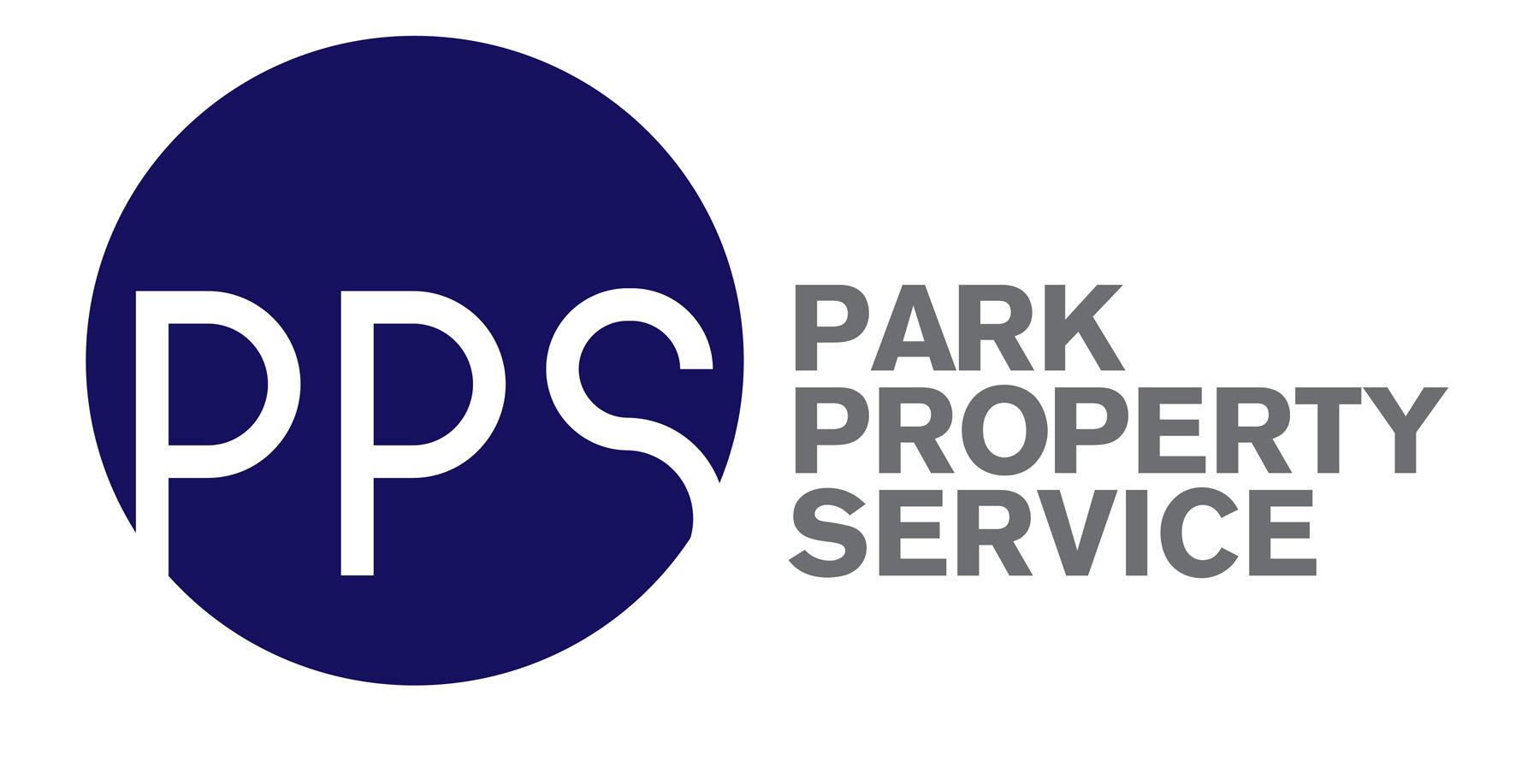 Park Property Service